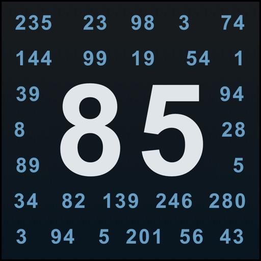 Random Number Generator - Pro
