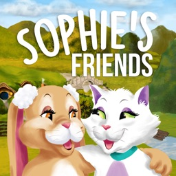 Sophies Friends