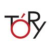 ToryComics – Global Webtoon