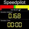 Speedpilot