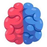 Codes for Left vs Right: Brain Games Hack