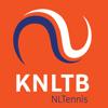 KNLTB - K.N.L.T.B. ClubApp kunstwerk