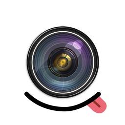 料理名検索カメラAI