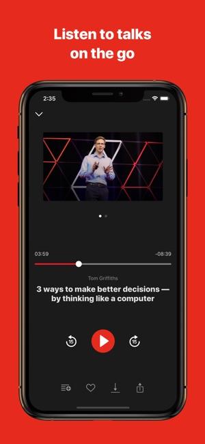 app內容截圖-4