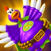 Codes for Chicken Invaders 4 Hack