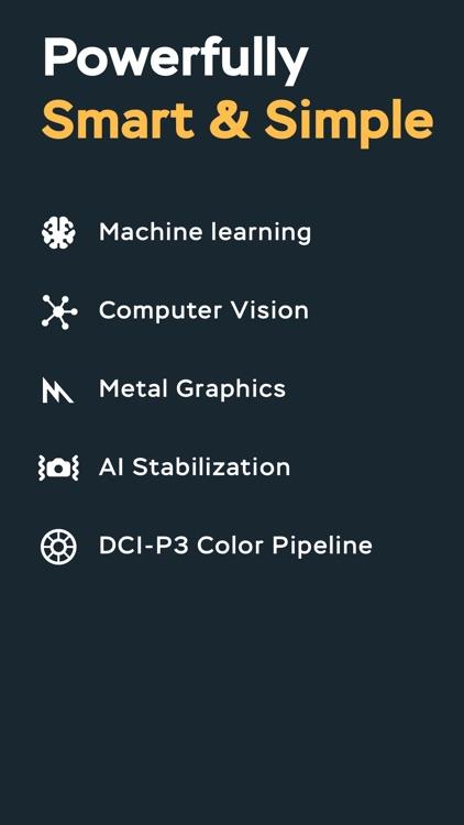 Photo.ai – AI Photo Editor screenshot-5
