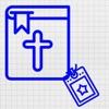 Bible names poket explainer