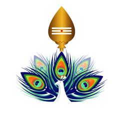 Bhajanai