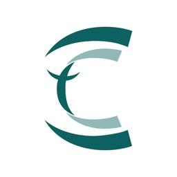 Cedar Crest BFC