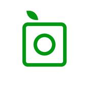 PlantSnap Plant Identification icon