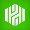 Huntington Mobile - Huntington Bank
