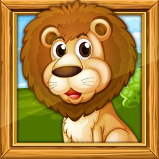 Activities of MGM Lion App