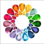 Dazzly - Kleuren op nummer