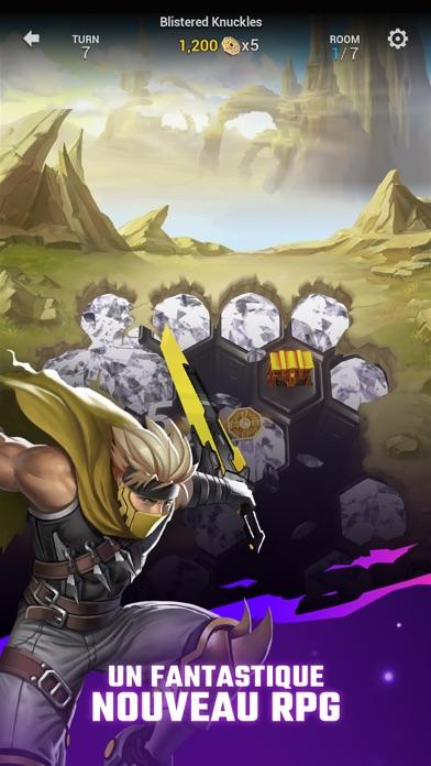 Battle Breakers sur pc