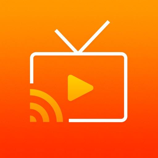 Baixar iWebTV: Cast Web Videos to TV