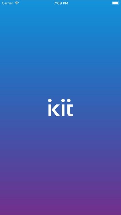 kit screenshot-0