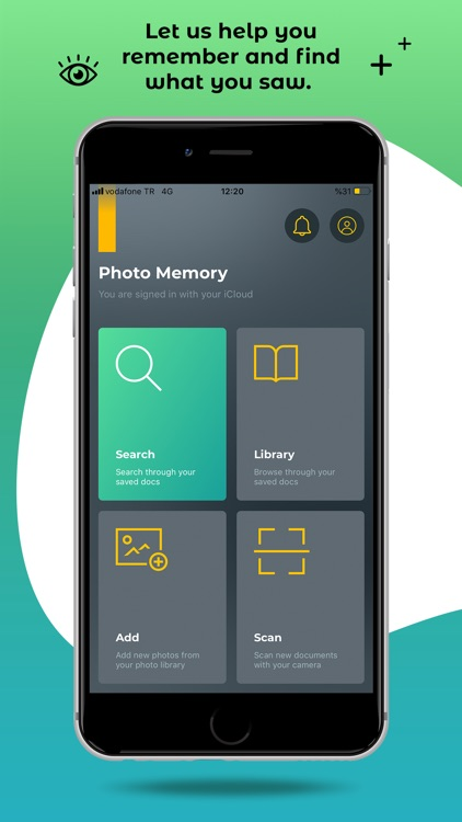 Photo-Memory by Peopleapps Limited