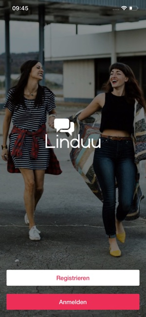linduu coins free