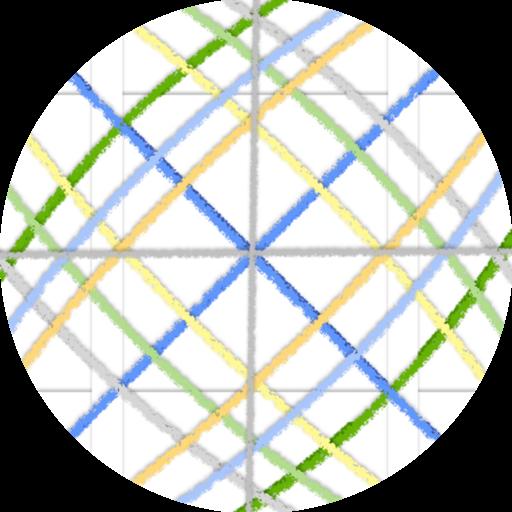 ice sudoku x for Mac
