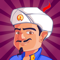 App Icon for Akinator App in Azerbaijan App Store