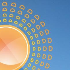D VitaMeter ipuçları, hileleri ve kullanıcı yorumları