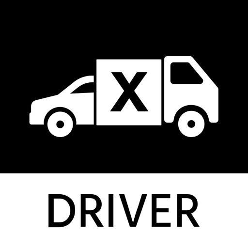 KarryX Driver