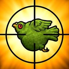 Activities of War Pigeons