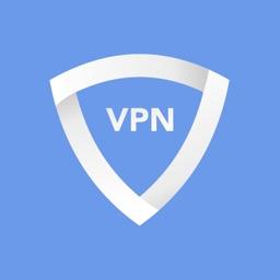 VPN Zone - Fast & Secure VPN