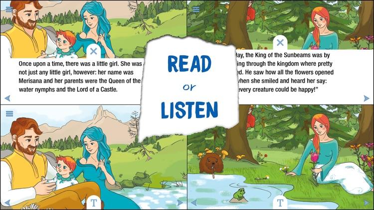 Storybox – Apps for Kids screenshot-3