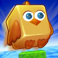 Codes for Impossible Road: Animal Cube Hack