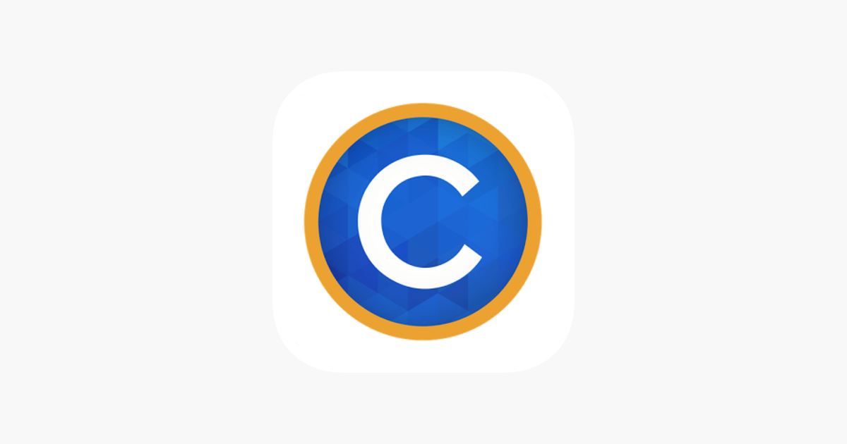 Coins– Load, Bills, Bitcoin on the App Store