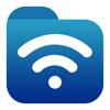Eightythree Technology - Phone Drive - クラウドストレージとファイル共有 アートワーク
