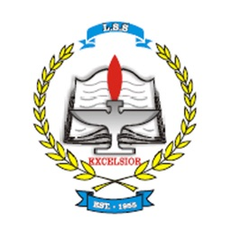 Lenasia Secondary School