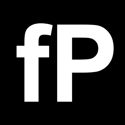 flyPad
