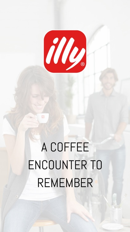 illy South Africa