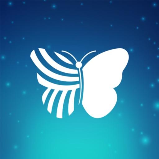 Quiver - 3D Coloring App iOS App