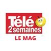 Télé 2 Semaines le magazine