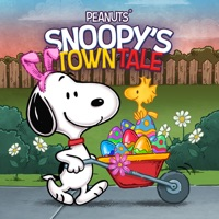 Codes for Peanuts: Snoopy Town Tale Hack