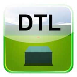 DTLShoot