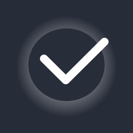 MyDay: Task & Habit