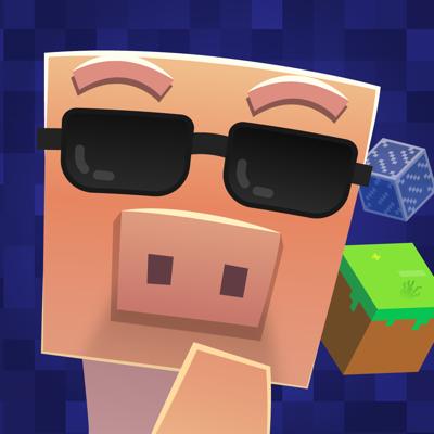 Download Logo Maker Pro Mod