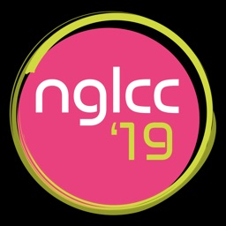 NGLCC Conference