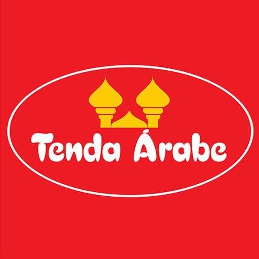 Tenda Árabe