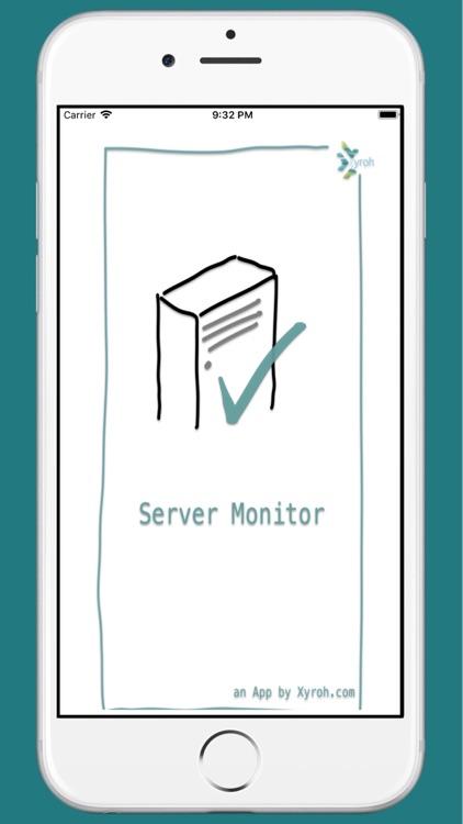 'Worst' Server Monitor