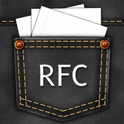 Pocket RFC