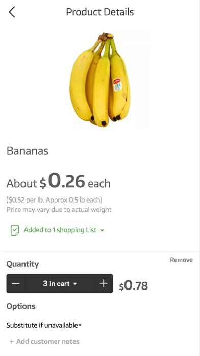 Bronson's Marketplace screenshot 5