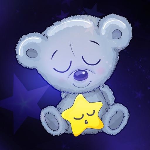 Night Sleep Baby Music Lullaby