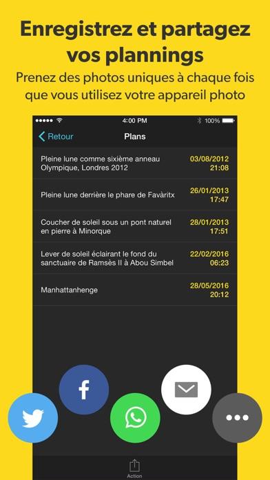 download PhotoPills apps 3