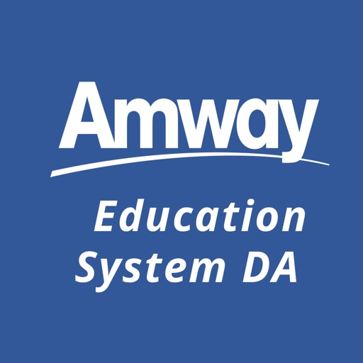 Amway educational video by DA