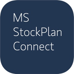 StockPlan Connect Classic